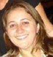 Kilvia Maria Albuquerque - servico_social