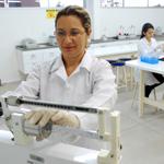 Laborat�rio de Fisiologia, Farmacologia, Biof�sica e Imunologia