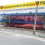 Campus Teresina