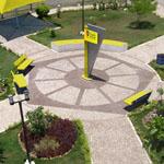 Campus Lauro de Freitas