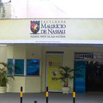 Campus Salvador