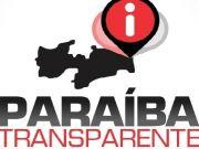 Mostra Paraiba  Transparente