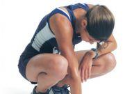 Esforço e fadiga muscular