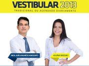 Vestibular 2013.1