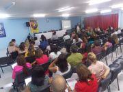 Semana Pedag�gica. 2013.1